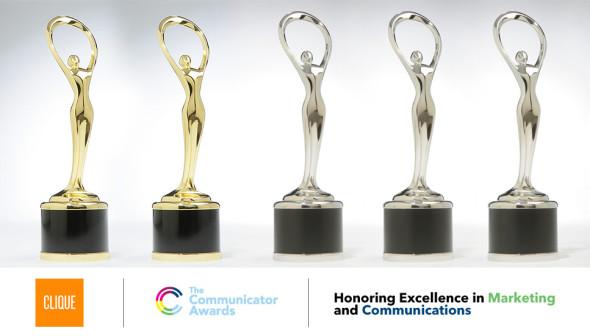 communicator-awards