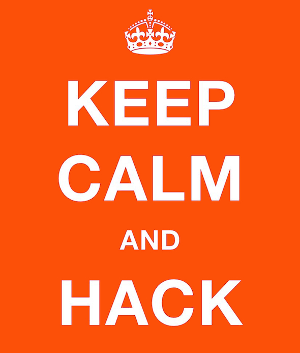 ING_12-tips-for-a-successful-hackathon