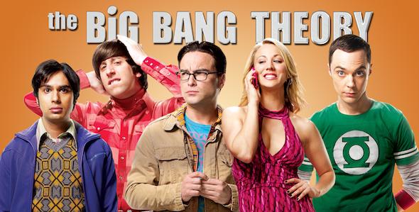 Emakina_the_big_bang