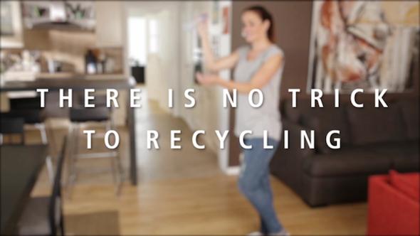 Recycling_NO_TRICK