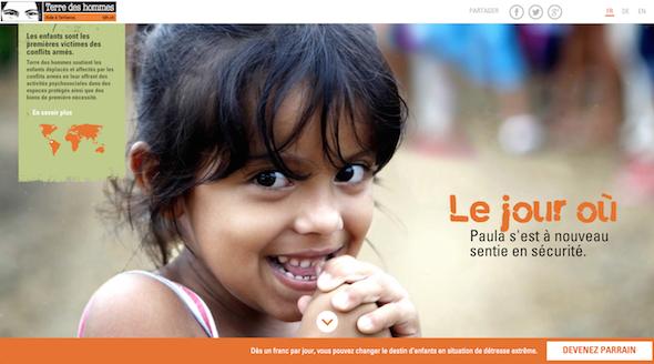 Capture d'écran 2014-12-09 à 14.30.11