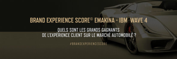 brand-experience-score-wave4